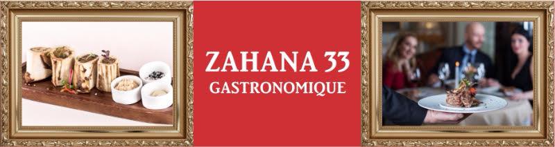 zah33-2