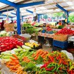 Cum, ce şi de ce mănâncă românii?