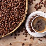 Despre primul băutor de cafea de la noi. Unde și de ce greșește Ion Neculce