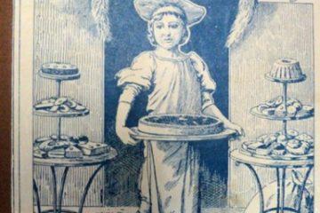 Emil Frederic