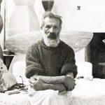 SuperMĂMĂ(liga) – Cazul Constantin Brâncuși