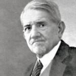 """Păstorel Teodoreanu, despre Constantin Bacalbașa: """"La început nu a fost Cuvântul, ci Foamea"""""""