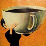 Cafea-surogat din rădăcină de andivă (rețetă din 1900)