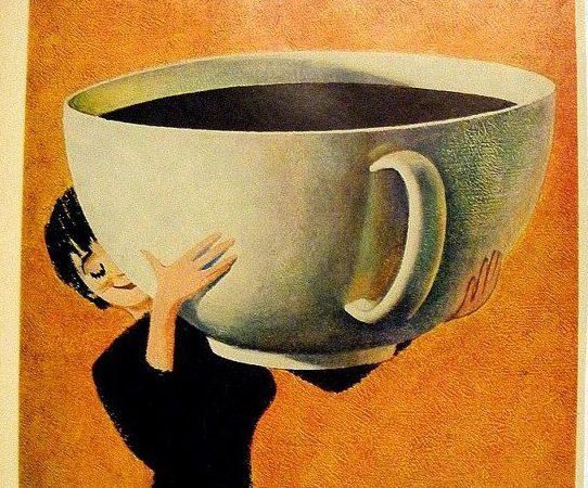 Cafea-surogat