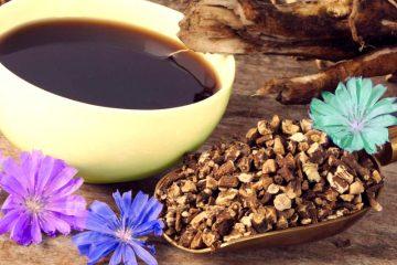 surogatele de cafea