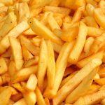 Când au apărut cartofii prăjiți în România. Primele două rețete