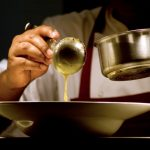 O istorie a esteticii culinare în România.  Prima parte: importanţa bucătarilor expaţi