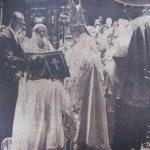 Meniul unei nunți ca-n povești: Principesa Ileana a României și Arhiducele Anton de Habsburg