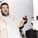 Radu Anton Roman, despre identitatea culinară națională