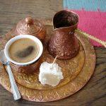 """Secretul cafelei """"de calitate superioară"""", după o carte din 1806"""