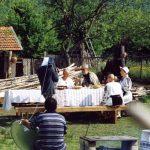 Cinci ciorbe ardelenești culese de Radu Anton Roman
