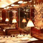 Despre C. Dobrogeanu-Gherea și restaurantul gării din Ploiești