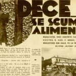 De ce scumpesc alimentele: o anchetă despre samsarii din piețele Bucureștiului Interbelic