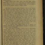 O pagină importantă de istorie gastronomică (1891): mâncăruri românești și străine în viziunea colonelului Dimitrie Pappasoglu