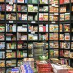 Recomandări Gastroart: alte trei cărți cu și despre gastronomie