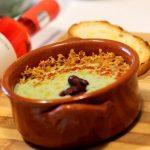 Rețete cu povești: supă cremă de fasole (din 1932)