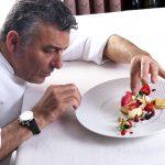 """Joseph Hadad: """"Nu există prea multe restaurante cu adevăratul gust românesc, cum era pe vremuri, gustul românesc a cam dispărut"""""""