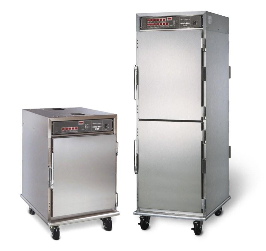 Cabinete de păstrare din linia HHC-900. Pentru mai multe detalii, click pe poză
