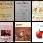 Ziua Națională a Gastronomiei și Vinului, proiect de lege depus la Senat