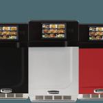 Dacris.ro prezintă: avantajele cuptoarelor cu microunde de mare viteză (P)