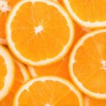 Despre portocalele la români, de la Brâncoveanu la exportatori de fructe exotice