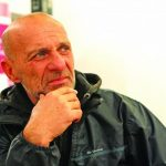 Radu Aldulescu: Genocid cu eugenii