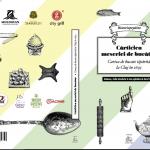 Cine a scris prima carte de bucate tipărită pe teritoriul actual al României