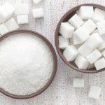 Adriana Sohodoleanu (biscuit.ro): Zahărul, noul frenemy