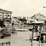 Restaurante și grădini din Bucureștiul secolului XIX (până în 1877)