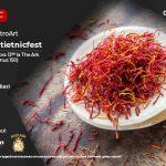 Conferințele GastroArt: Identitate gastronomică națională (21 și 22 septembrie, intrarea liberă)