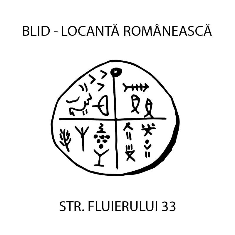 blid1